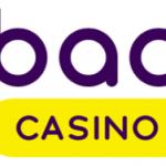 bao-casino_5faa1571dc941-307x188